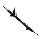 Volvo V50 Steering Rack