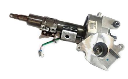 Fiat Panda Power Steering Faults Western Power Steering