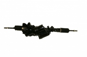 Peugeot 207 MK1 Electric Steering Rack