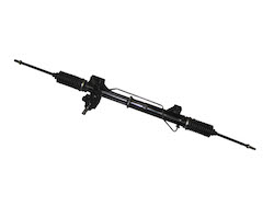 Citroen Dispatch 2.0 Steering Rack