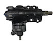 Mazda BT 50 Steering Box