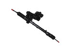 BMW Mini Cooper R56 Steering Rack